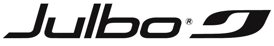 JULBO - Conoce más en www.julbo-eyewear.com