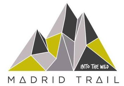 Nuestros amigos de Madrid Trail, colaboran en esta edición de la TRANGOWORLD TRÉBOL TRAIL. Muchas gracias a Marga y Jorge !!!