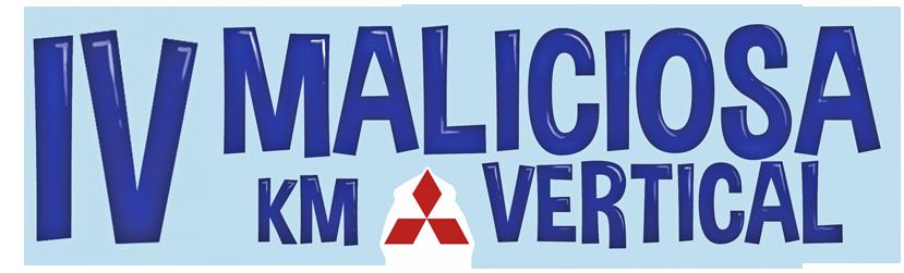 IV MALICIOSA VERTICAL by: CLUB TODOVERTICAL - Sábado 7 Octubre 2017